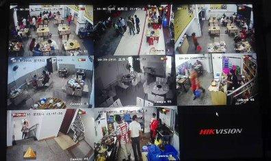 梧州古乐牛香京梧店