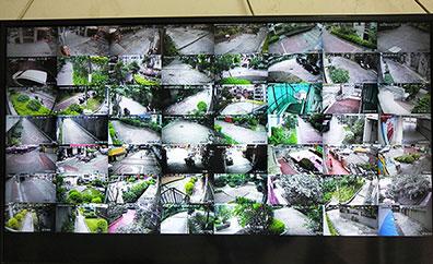 梧州月桂花城小区环球体育备用网址环球体育电竞
