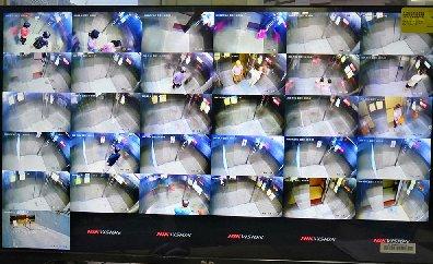龙圩龙湖春天小区电梯环球体育备用网址环球体育电竞